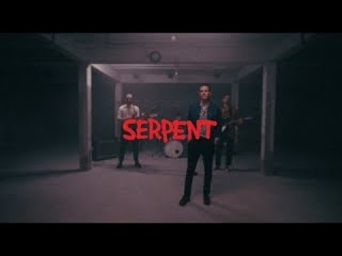 SERPENT - Distant Call