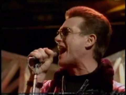 Graham Bonnet - Night Games (TOTP 1981) (Cozy Powell): Now here's a lost performance of the most famous hit from Grahams solo career. This top of the pops performance was a part of a promotion for his famous