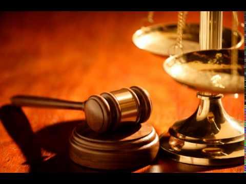 International Penal Law