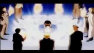 Обложка на видео о [AMV] Tsuna Awakes-Katekyo Hitman Reborn