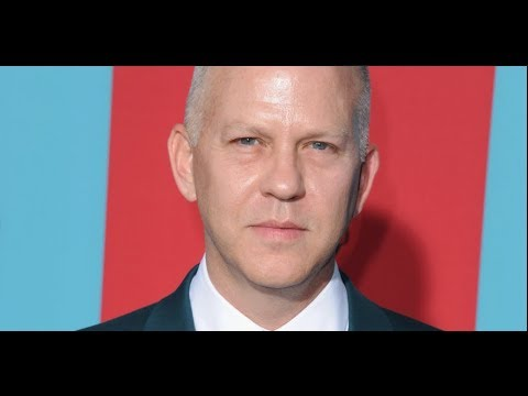 BREAKING NEWS: Ryan Murphy Makes BIG Decision about Tuesday's AHS Ep 6 S7
