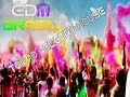 Download EDM BRASIL - TOP 10 - ELECTRO HOUSE - 2014 #PART 1 MP3 song and Music Video