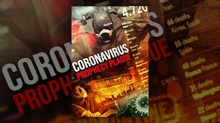 Coronavirus: Prophecy Plague