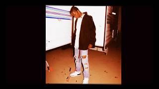 Travis Scott - Heavy Camp (Travis Only)