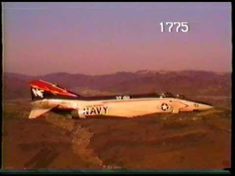 Midway Magic: F-4 Phantom II - Naval Aviation