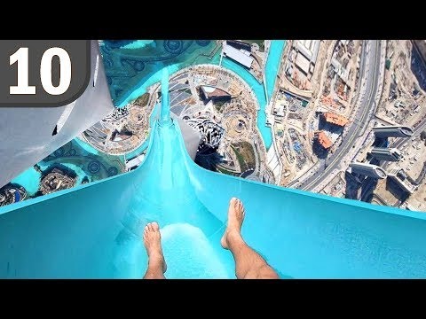 top-10-most-dangerous-waterslides