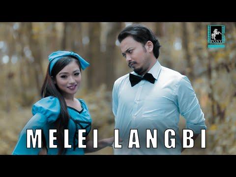 Melei Langbi || Kenedy & Surma || Official Music Video Release 2018