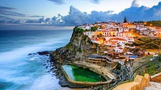 Most AMAZINGLY Beautiful Places In Europe!