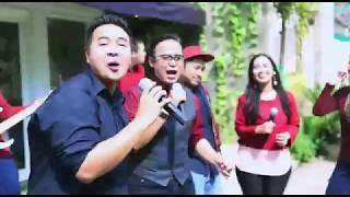 Chrisye - Serasa Juwita Semusim (Medley Cover)