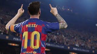 efootball gameplay pes 2021#ag y๐u know/efootball/ match/sport game/barcilona vs paris match/games