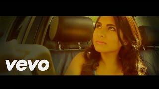 Eres Tú - William Rojas Feat Fredd Santiago & Elias Ayaviri 4K (Videoclip Oficial )2016