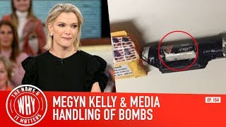 glenn-beck-defends-megyn-kelly-the-news-why-it-matters-ep-154