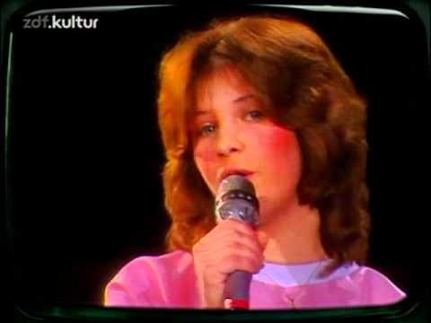 Nicki Servus Machs Gut Hitparade 1984 Youtube