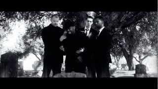 Michael Leon (Feat. B.Slade) - Hip Hop Memoirs