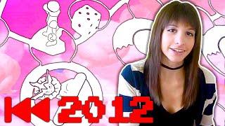 Pokémon Master Trainer (Board Game Review) - Tamashii Hiroka