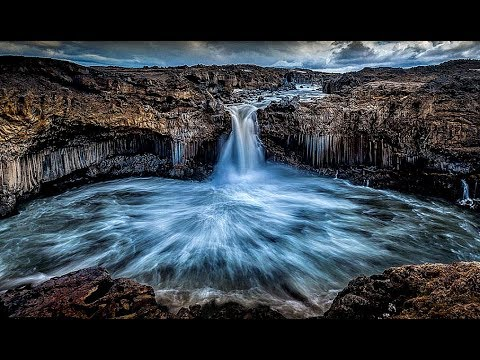 ICELAND vs. NORWAY.  WHICH IS THE MOST BEAUTIFUL COUNTRY?