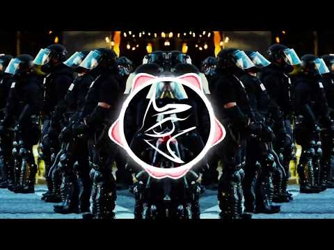 Rage Against The Machine – Killing In The Name (Chrona Remix) [Metal Dubstep]