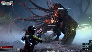 《死亡回歸》展現充分運用 PS5 機能 深入主角記憶片段世界