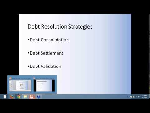 2014 08 13 12 00 Learn   Earn Webinar  Ready  Set  Buy Tips to help Buyers Manage their Credit