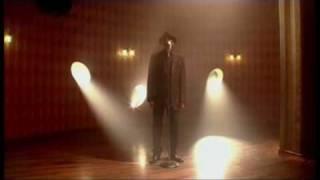 ישי לוי – ריקוד רומנטי
