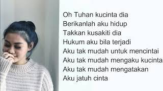 Download Lagu sampai menutup mata cover by indah anastasya (lirik) mp3