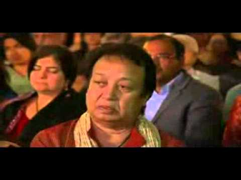 Ustad Hans Raj Hans - Yaadon Ka Safar...Tribute to Shri Jagjit Singh