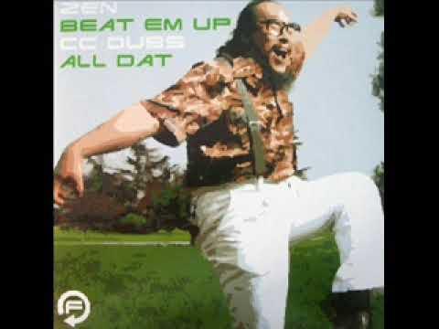 Zen - Beat Em Up