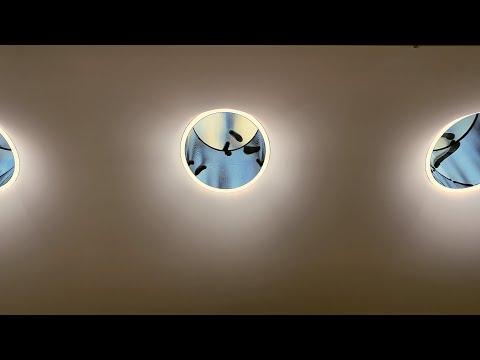 Shot On IPhone 11 Pro Max: New York City