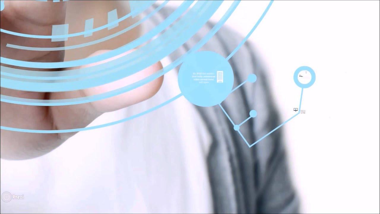 Future predictions toward 2020 by Creative Innovation Global (Ci2015) & Creative Universe