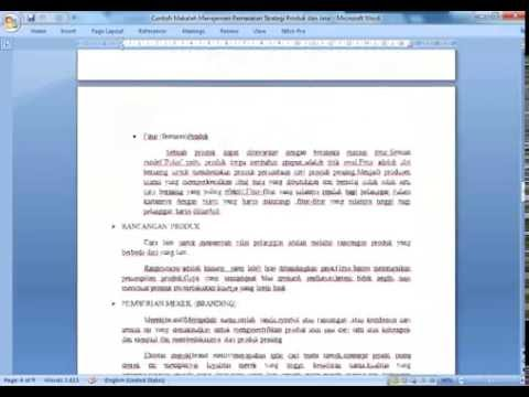 contoh-makalah-manajemen-pemasaran-strategi-produk-dan-jasa
