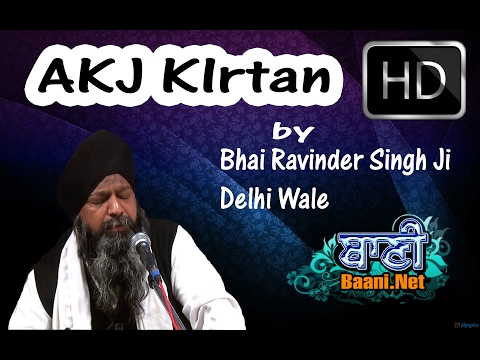 Bhai-Ravinder-Singh-Ji-Delhi-Wale-At-Alaknanda-On-10-Feb-2017