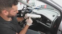 Chevrolet Prisma 1.4 SPE/4 ano 2014 - Revisão com surpresa.