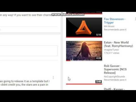 Porque aparece recomendado para ti  - YouTube b2521979af2