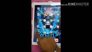 100 percent working how to download hack clash of clans easy way iOS/Android 😁😁😁😁😁