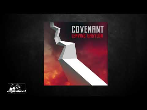 Covenant - Not To Be Here