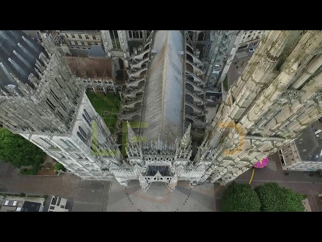 cathedrale rouen 0024