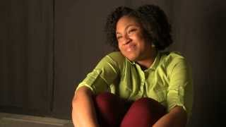 In Life Monologue - Actress Jassmine Pierce