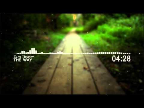 Zack Hemsey - The Way (Instrumental)