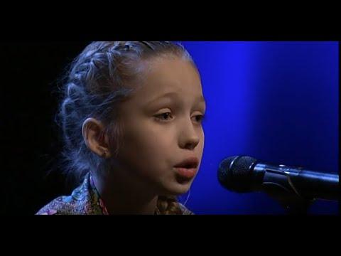 "Концерт ЧИТАЛКИН-2019. ""Зинка"". Юлия Друнина. Читает Руфина Колчина."