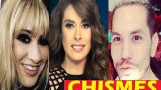 Actor Estrena Novio!! CHISMES IMPERDIBLES DE CELEBRIDADES!! Noticias, Recientes, 2015