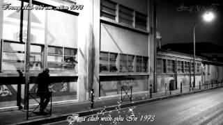 [vietsub + kara] 1973 - James Blunt