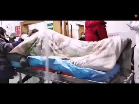 коротко о КОРОНАВИРУСЕ п#здец в Китае                              #коронавирус #Сoronavirus