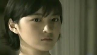 岡田善三(41) - 明石家さんま 仲町たみ(18) - 広末涼子 福岡廉(26) - 萩...