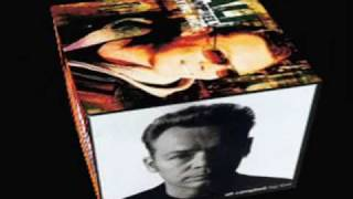 Watch Ali Campbell Everways video