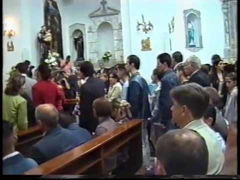 Orchestra Pinto Varez Musica Bajo El Sombrero
