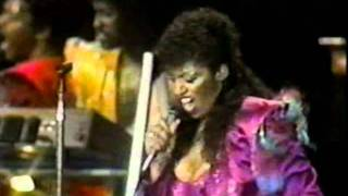 Midnight Star   Electricity LIVE 6