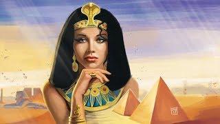 İhanetlerin Kraliçesi KLEOPATRA Hakkında 27 İLGİNÇ GERÇEK