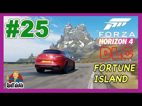 STRADE SPORTIVEGGIANTI || FORZA HORIZON 4 - Gameplay ITA - #25 thumbnail
