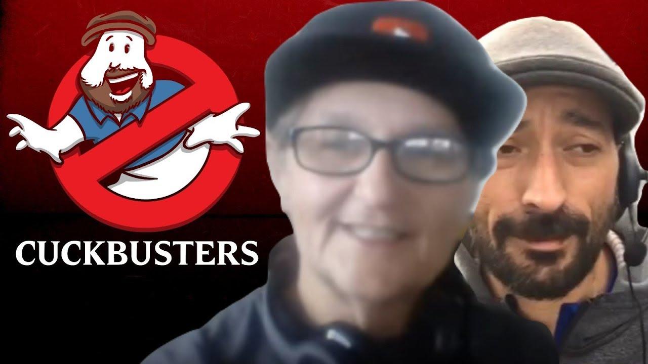 Did Coach Eli & Granny Monster Plan to Frame J.B. Gunner?
