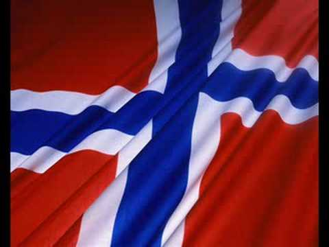 Alt for Norge